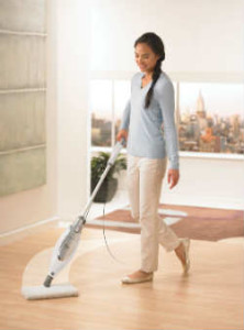 Best Steam Mop Reviews Ratings Guide For 2017