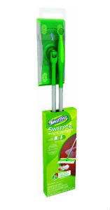 Swiffer Sweeper Mop