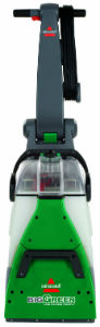 Bissell Big Green Deep Cleaning Machine Professional Grade Carpet Cleaner, 86T3:86T3Q