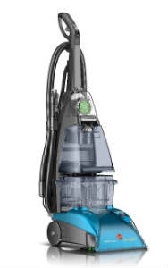 Best Commercial Carpet Cleaner Reviews For Professionals