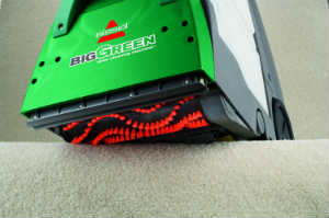 How To Choose The Best Home Carpet Cleaners