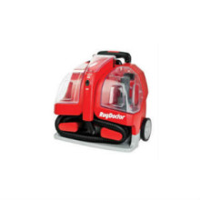 Portable Carpet Cleaner Page Featured Image - smaller