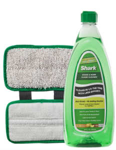Shark Hard Floor Cleaner