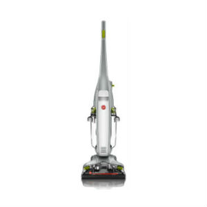Steam Mop For Tile Floors Grout